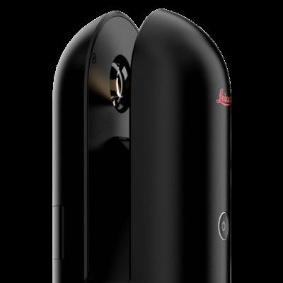 scanner-leica-blk360