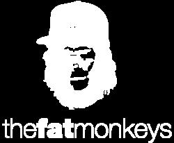 FMK_Logo blanc